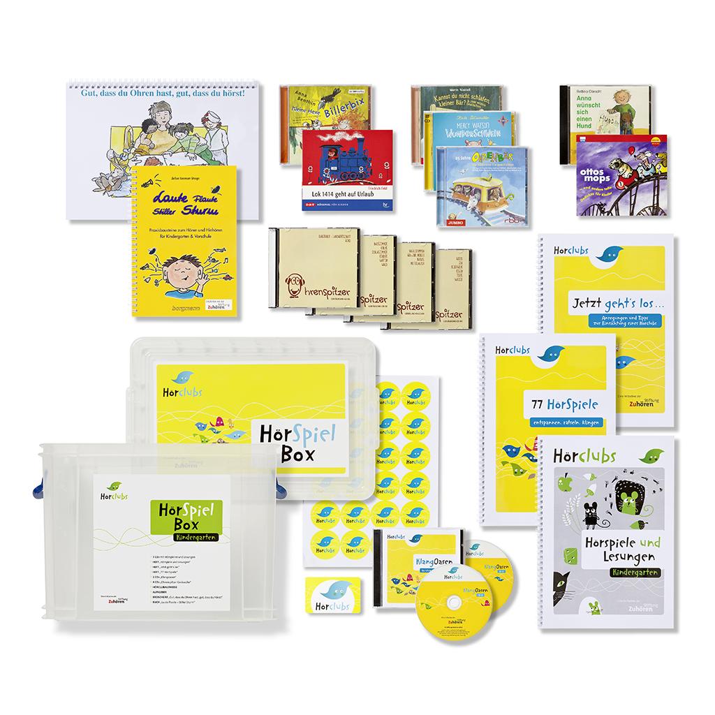 HörSpielBox Kindergarten_kleiner