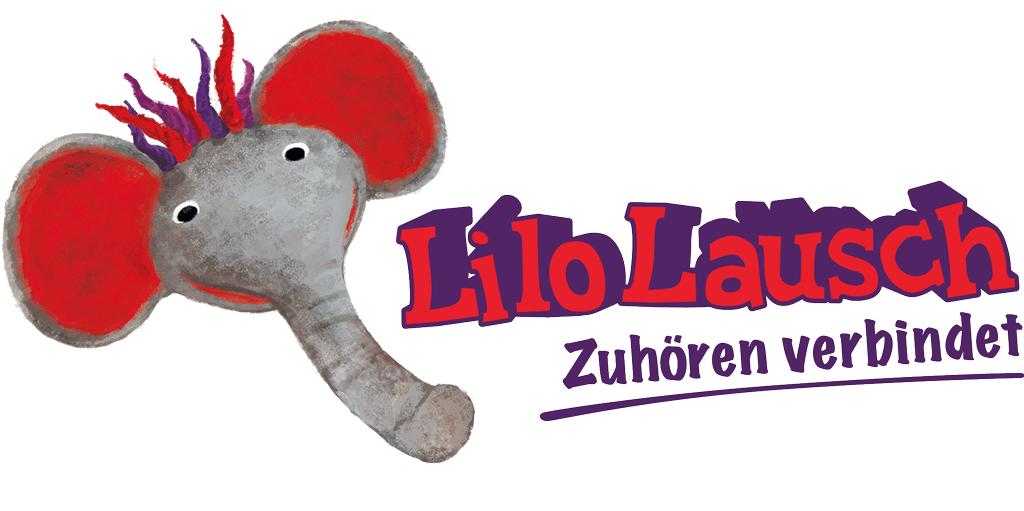 Logo_Lilo_Lausch_CMYK_transp_für-Web